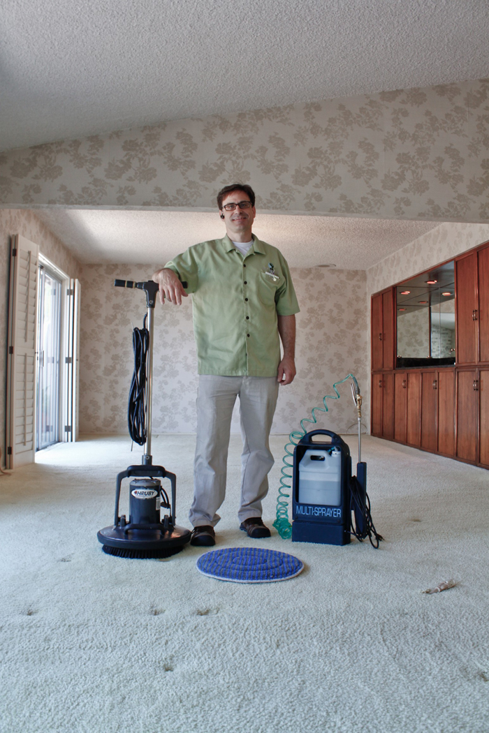 What Is Green Cleaning 171 Green Environmentally Friendly
